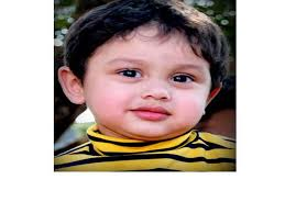 Happy Birthday Aaron Fernandes - Mangalorean.com