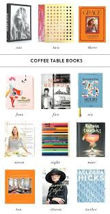 best new york coffee table books humans of new a coffee table books new york times