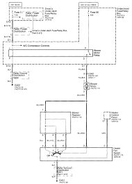 were can i 98 accord ac wiring schematic graphic