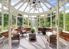 91 best Garden Sunroom images on Pinterest Sunroom Conservatory
