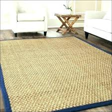 rugs at fantastic outdoor area rugs images inspirational outdoor area rugs or round rugs at
