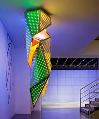 designing lighting. Designing Lighting D