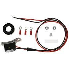 pertronix ignitor wiring ewiring pertronix ignitor ii wiring diagram nilza net