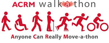 Walk A Thon 2015 Acrm