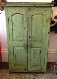 antique armoire furniture. 110 Best Antique Armoire Images On Pinterest Furniture, Old Furniture And Painted