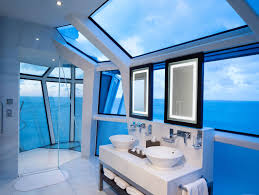 Cute Bathroom Ideas Home Interior Design Beautiful Ff  Idolza - Most beautiful house interiors in the world