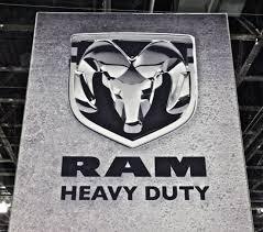 ram trucks logo png. ram trucks logo png