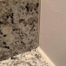 photo of mc granite countertops charlotte charlotte nc united states