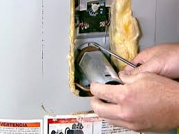 Hot Water Heater Cost How To Replace A Heating Element How Tos Diy