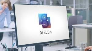 Descon Connection Design Software Structural Steel Connection Design Software Descon 8
