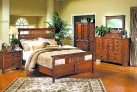 craftsman style bedroom furniture. Bedroom Furniture Craftsman Style High Resolution In  Mission Craftsman Style Bedroom Furniture E