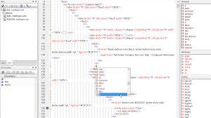 Wysiwyg Xslt Designer Powerful Xslt Editor Altova