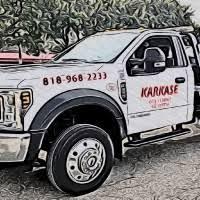 Vartan Nazaryan - WE BUY CARS .... RUNNING OR NOT - KARKASE | LinkedIn