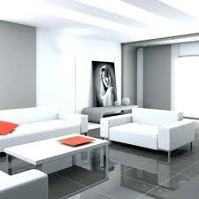 unique white tile floor living room or pleasant white floor tiles for living room y1886509 white