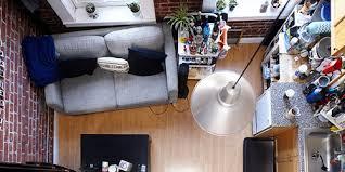 6 designer tips for arranging furniture in narrow living rooms