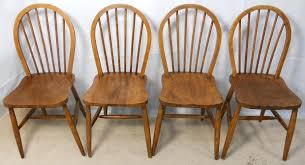 windsor style dining chairs jasmine windsor country style dining set