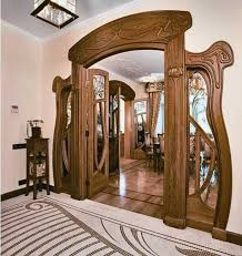 modern art nouveau furniture. Interiordesignstylemodernartnouveaudecor 4 Modern Art Nouveau Furniture