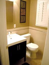 rustic bathroom vanities 36 inch. rustic bathroom vanity ideas best of backsplash 2 new at vanities 36 inch 5