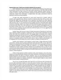 best university essay editing sites usa essay about sex education