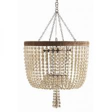 top 30 superlative chain chandelier large viola ceiling lamp links modern chandeliers extension hanging lamps plug in extra for bedroom on decorative