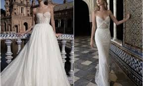 top 100 wedding dresses 2017 from top designers hi miss puff