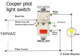 Hubbell Single Pole Switch Wiring Diagram Multiple Switch Wiring Diagram