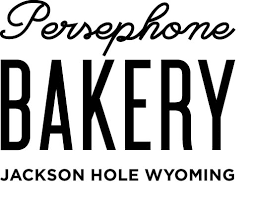 wholesale production managerhead baker chief baker resume