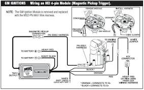 small block chevy engine wiring diagram 1988 350 2007 cobalt gm medium size of small block chevy engine wiring diagram 1988 350 2007 cobalt gm smart diagrams