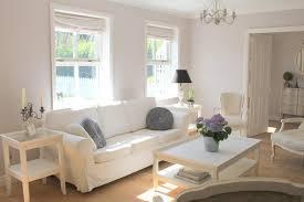 Modern White Living Room Furniture Excellent Modern White Sofa Design For Living Room Horrible Home