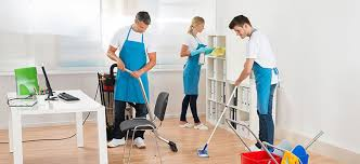Housekeeper Services Salutary Facility Best Housekeeping Services Company In Delhi Ncr