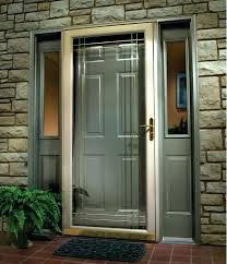 storm door replacement glass home depot storm door window replacement replacement storm door glass home depot