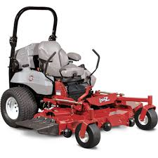 similiar exmark zero turn mowers hydraulic pump keywords lazer z® ds series diesel powered heavy dutyperformance