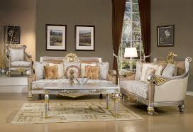 elegant sofas living room. contemporary elegant sofas living room
