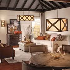 low ceiling attic bedroom ideas awesome living room lighting design chandelier for low ceiling home depot