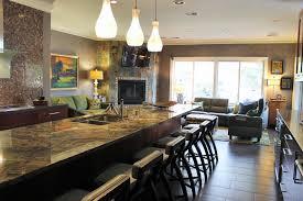 Interior Design Schools In South Carolina Home Ellentaylorinteriors
