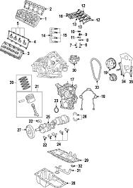 parts com® dodge camshaft challenger manual trans 5 7l 2011 dodge challenger srt8 v8 6 4 liter gas camshaft timing