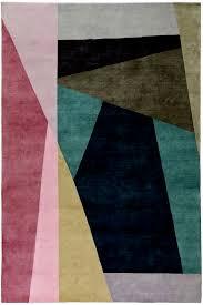 paul smith the rug company 02 jpg