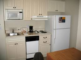 Full Size of Kitchen:kitchenenette Meaning Define Unac Co Imposing Photos  Inspirations Of Sink By ...