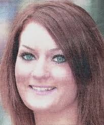 Laura Murphy, 26, is the Pharmacy Manager in `your local Boots pharmacy', Market Square Lisburn. Laura studied pharmacy at Queen's University and completed ... - laura-murphy