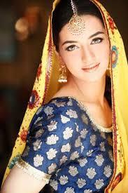 mehndi bride 2016 bridal mehndi fashions
