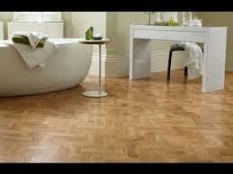Vinyl Floor Tile Vinyl Floor Tile Cost Per Square Foot YouTube