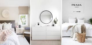 modern furniture decor. Bedroom Inspiration With The Decor Home Minimalist Modern Furniture Ideas An Attractive Appearance