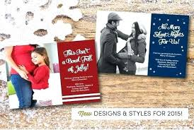 Christmas Birth Announcement Ideas Baby Announcement Holiday Cards Holiday Birth Announcement Wording