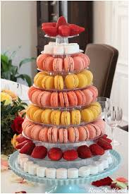 French Macaron Display Stand Extraordinary 32 Elegant Photographs Of Acrylic Macaron Display Tray 32