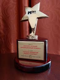 Достижения ПК Сибирский Проект медали грамоты дипломы