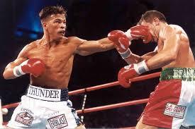 Arturo Gatti Wallpaper Boxers Wallpaper спорт