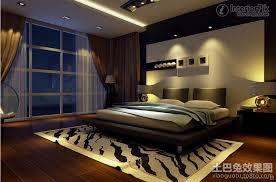 contemporary bedroom wall art modern bedroom walls bedroom wall decor all black bedroom