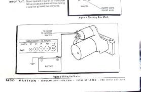 starter motor wiring diagram chevy full size of starter motor relay starter wiring diagram chevy starter motor wiring diagram chevy starter wiring is wiring diagram correct and forum discussion wiring schematic starter motor wiring diagram chevy