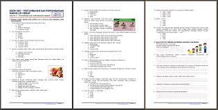 Berbagi contoh rpp k13 revisi 2018 kelas 3 semester ganjil tema 1 pertumbuhan dan perkembangan makhluk hidup lengkap dengan sub tema 1 sampai 4 dan perangkat ini terdiri dari 4 subtema dan 6 pembelajaran dengan memuat pembelajaran abad 21. Download Soal Tematik Kelas 3 Semester 1 Tema 1 Subtema 2 Pertumbuhan Dan Perkembangan Makhluk Hidup Pertumbuhan Dan Perkembangan Manusia Edisi Revisi 2018 Rief Awa Blog