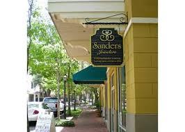 gainesville jewelry sanders jewelers